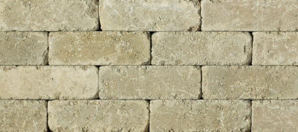 Brussels Dimensional Sandstone