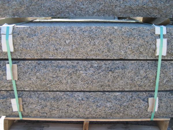 Caledonia Granite Steps