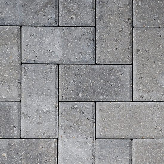Unilock Hollandstone Granite Pavers