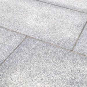 Salt and Pepper Granite Flagging Stone