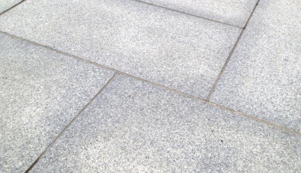 Salt and Pepper Granite Flagging Stone