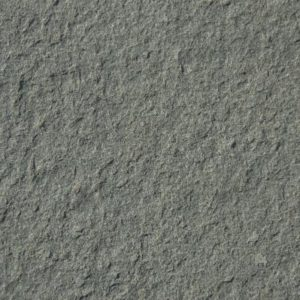 Thermal Bluestone Flagging Stone