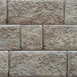 Diamond Pro stone