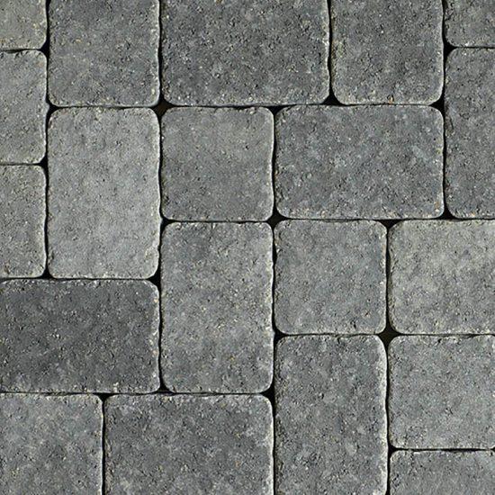 Unilock Antara Granite Pavers