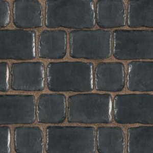Unilock Courtstone Basalt Pavers
