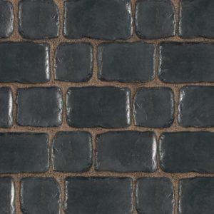 Unilock Courtstone Basalt Pavers
