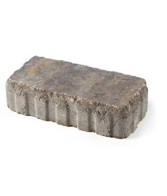 Genest Concrete Eastern Bay Paver
