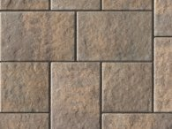 Unilock Transition Sierra Pavers